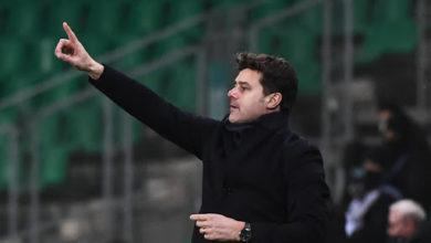 Photo of PSG – Mercato : Pochettino se renseigne sur un défenseur du Betis