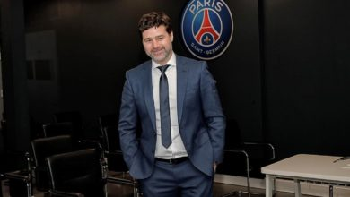 Photo of PSG, Real Madrid : Pochettino songe à un défenseur espagnol !