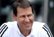 Photo of OL, OGC Nice : Pas de prêt pour ce joueur, ce sera un transfert ou rien !
