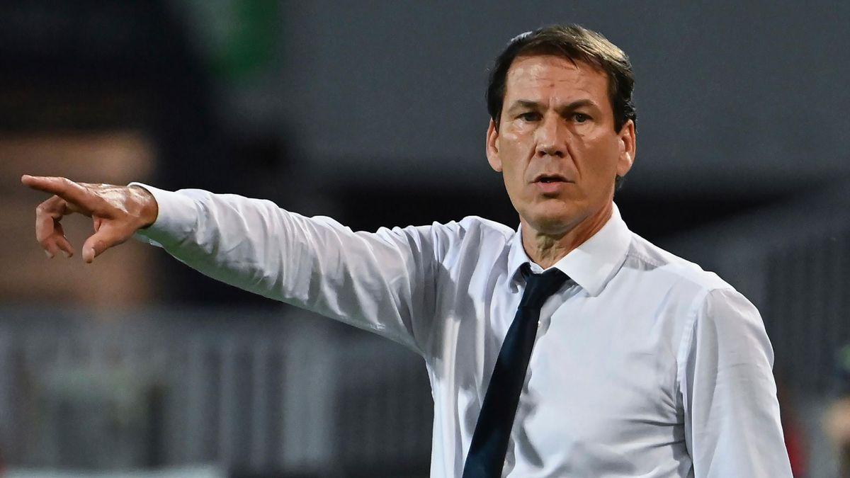 OL, AS Monaco : Trois mauvaises nouvelles pour le choc ! 1
