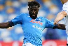 Photo of Série A - 17ème j. | Les notes de Udinese - Naples (1-2)