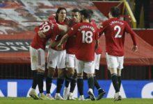 Photo of Premier League - 22ème j   Les notes de Manchester United - Southampton (9-0)