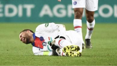 Photo of PSG : Neymar de retour pour le Barça ? Ce médecin en dit plus !