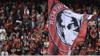 Photo of Stade Rennais : Les dessous de la rencontre entre les supporters et les joueurs !