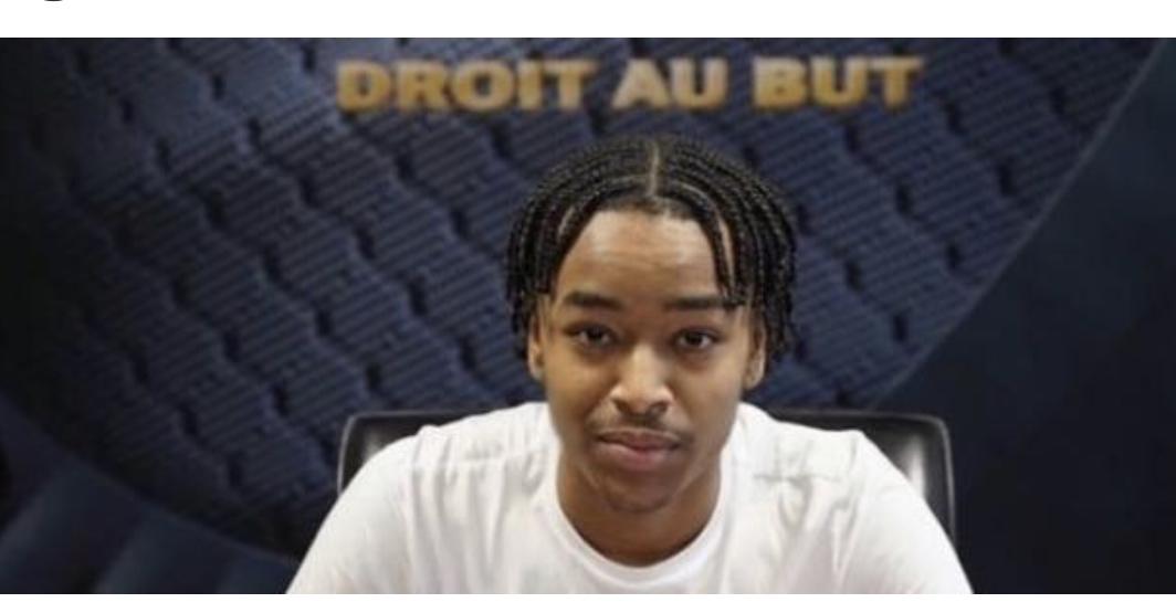 OM : Le club phocéen signe un jeune talent suisse ! 1