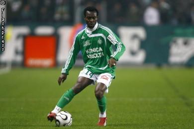 ASSE : Pascal Feindouno va occuper un nouveau rôle à Saint-Etienne ! 1