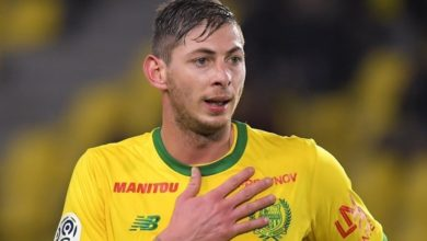 Photo of FC Nantes, Affaire Sala : De quoi le club des Canaris est accusé par Cardiff City ?