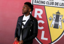 Photo of RC Lens : Nsana Simon trouve finalement un club en Suisse !