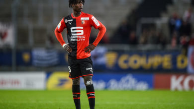Photo of Stade Rennais : Camavinga pourrait jouer un sale tour à Zidane !