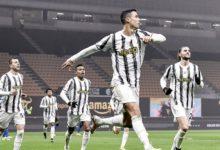 Photo of Coppa Italia - 1/2 finale aller | Les notes de Inter - Juventus (1-2)