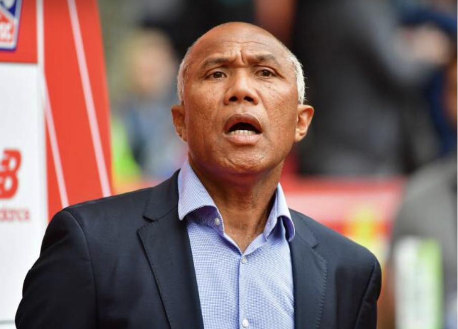 FC Nantes : Le coach Antoine Kombouaré met en garde les Parisiens ! 1