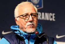 Photo of OM : Nasser Larguet va quitter le club phocéen cet été !