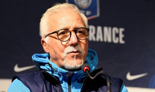 OM : Nasser Larguet donne un précieux conseil à cette star de Liverpool ! 1