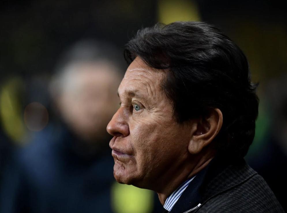 FC Nantes : Waldemar Kita règle ses comptes avec Mickaël Landreau ! 1