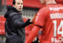 Photo of Stade Rennais : Stéphan démissionne, qui pour le remplacer ?