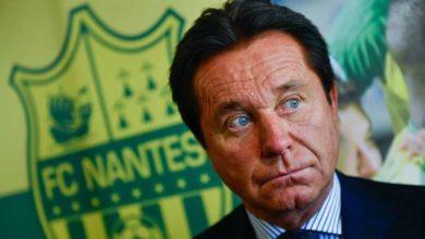 Photo of FC Nantes : Waldemar Kita reçoit un soutien de taille !