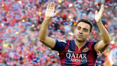 Photo of FC Barcelone : Cette légende attend de connaitre le successeur de Bartomeu pour revenir !