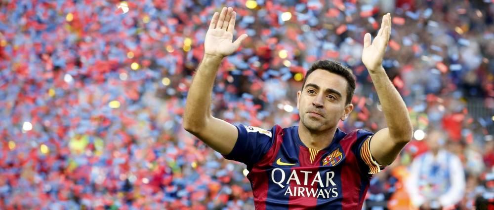 FC Barcelone : Cette légende attend de connaitre le successeur de Bartomeu pour revenir ! 1