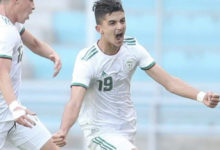 Photo of ASSE : Un fils d'une légende algérienne dans le viseur du club stéphanois !