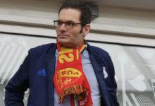 Photo of RC Lens : Les Sang et Or tiennent déjà deux bonnes recrues pour la saison prochaine !