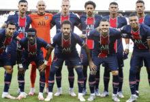 Photo of Ligue 1 Uber Eats - OL : Un joueur du PSG souhaite la défaite des Gones contre l'OM !