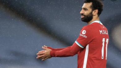 Photo of FC Barcelone : Cette star africaine conseille à Salah de rejoindre le club catalan !