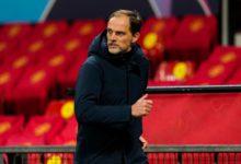 Photo of PSG : Tuchel révèle que ce métronome de la Premier League a été approché par le club parisien !