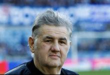 Photo of Stade Rennais : Le président Nicolas Holveck a démenti les propos de Pierre Ménès !