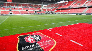 Photo of Stade Rennais : Un ancien breton prend sa retraite !