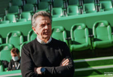 Photo of ASSE : Face aux concurrents directs, ça coince pour les Verts !