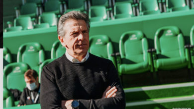 Photo of ASSE : Trois importants forfaits annoncés par Puel avant le match à Lorient !
