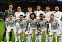 Photo of Real Madrid : Ce cadre serait poussé vers la sortie !