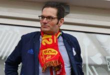 Photo of RC Lens : Un ex des Sang et Or pourrait rapporter gros au club l'été prochain !