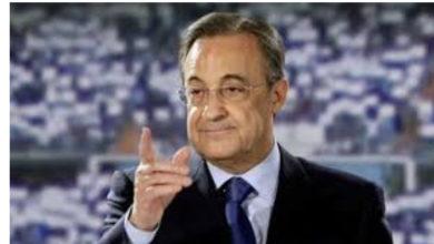 Photo of Real Madrid : Le club madrilène s'intéresse à un joueur de Metz !