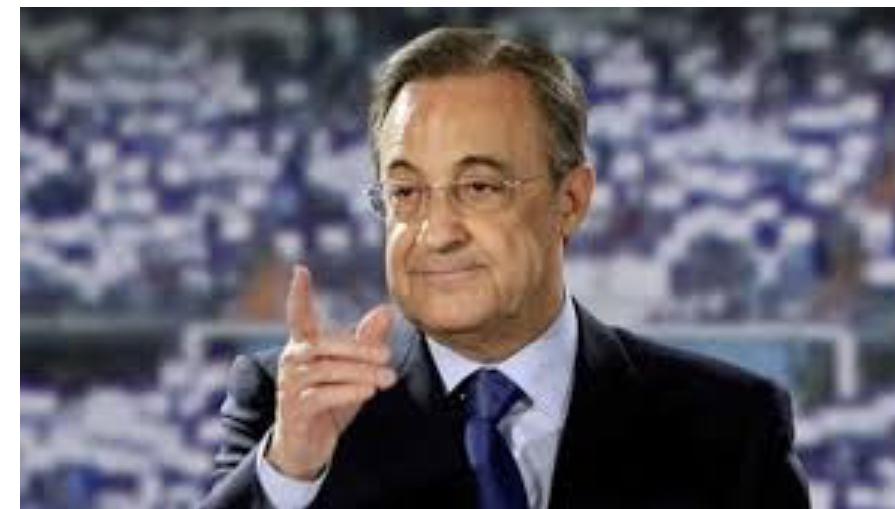 Real Madrid : Le club madrilène s'intéresse à un joueur de Metz ! 1