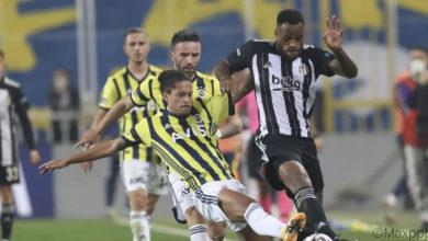 Photo of ASSE : Les Verts songent à un attaquant évoluant en Turquie !