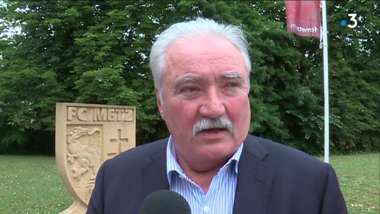 FC Metz : Cet été, Farid Boulaya ne sera pas le seul à partir ! 1