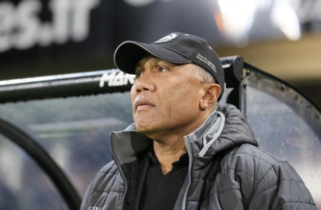 FC Nantes : L'UNFP demande la réintégration des joueurs écartés par Kombouaré ! 1