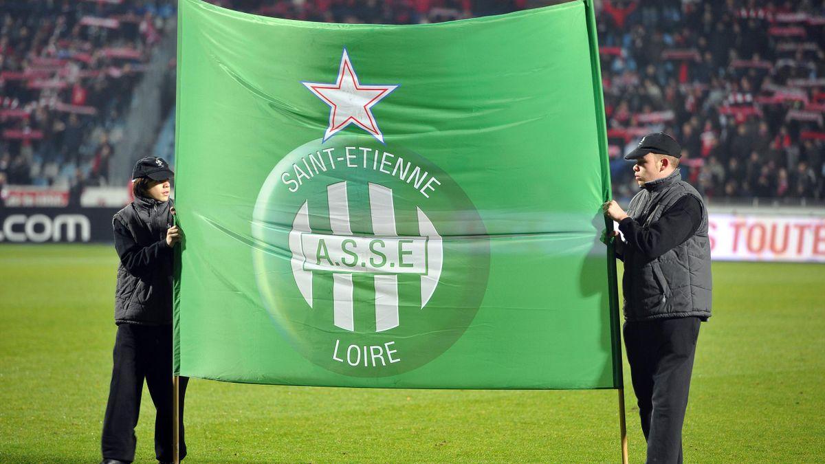 ASSE : Cet ancien des Verts intéresse un géant de la Premier League ! 1