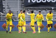 Photo of FC Nantes : Ce match des Canaris est annulé en raison du coronavirus !