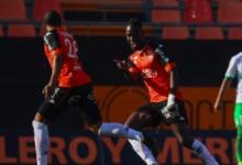 Photo of Ligue 1 - 27ème j. | Les notes de Lorient - ASSE (2-1)