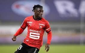 Photo of Stade Rennais : Ce joueur breton se sent mal placé pour juger Jérémy Doku !