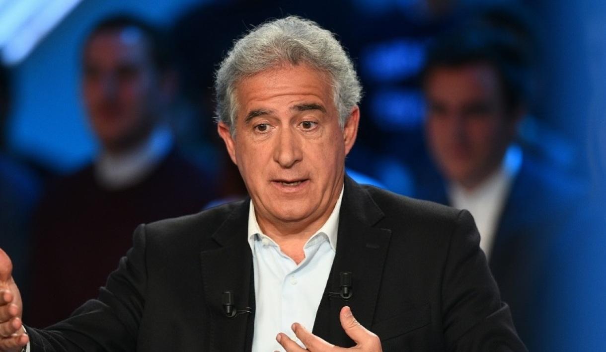 ASSE : Caiazzo dénonce les transferts onéreux et injustifiés ! 1