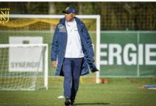 Photo of FC Nantes : Antoine Kombouaré est-il toujours en mesure d'assurer le maintien ?