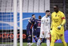 Photo of Ligue 1 - 24ème j. | Les notes de OM - PSG (0-2)