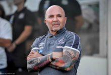 Photo of OM : Les déclarations fortes du nouveau coach des Phocéens !
