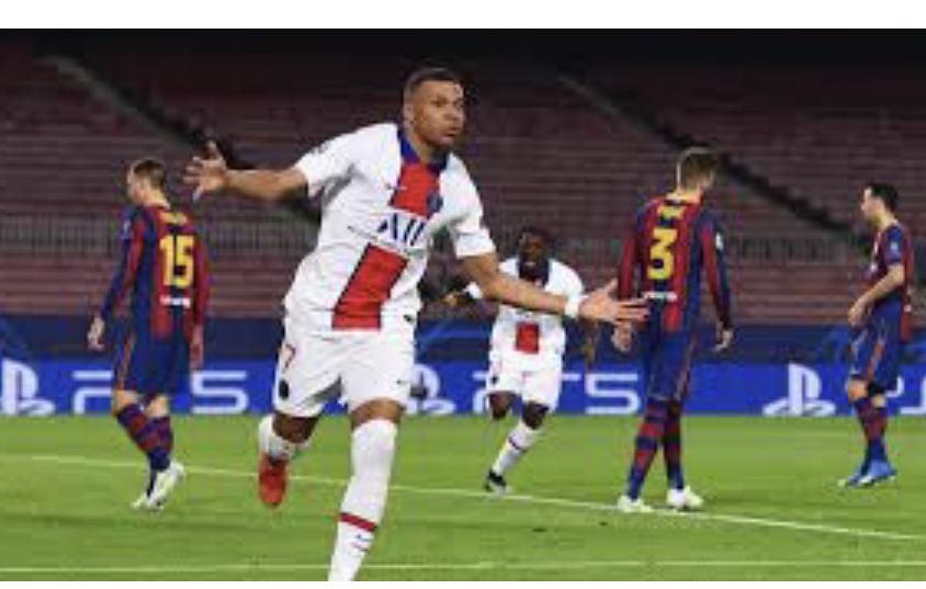 Real Madrid : Un ancien du club ne croit pas à l'arrivée de Mbappé ! 1