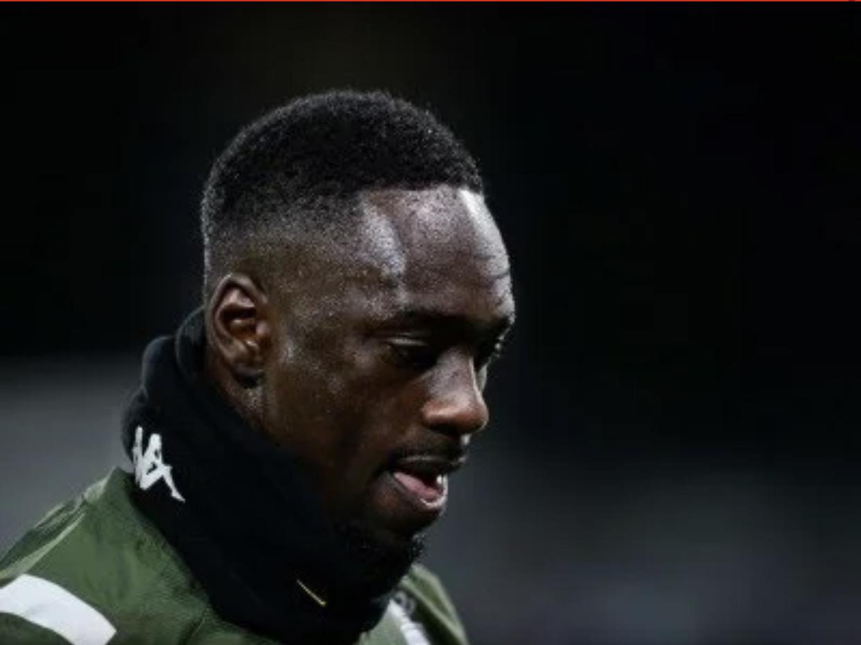 FC Nantes : Nouvelle révélation sur le transfert d'Augustin au club canari ! 1