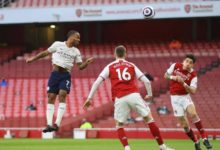Photo of Premier League - 25ème j. | Les notes de Arsenal - Manchester City  (0-1)