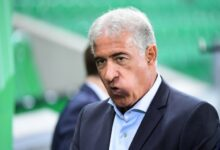 Photo of ASSE : Le président souhaite instaurer le salary cap mais...